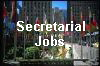 Legal Secretarial Jobs http://www.filcro.com/page4.html